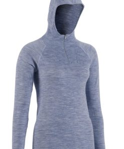PolyPRO+ 190 LONG SLEEVE HOODY