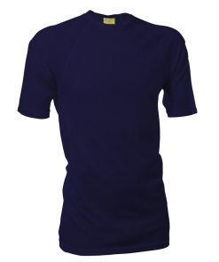 MERINO MAX 260 SHORT SLEEVE CREW TOP