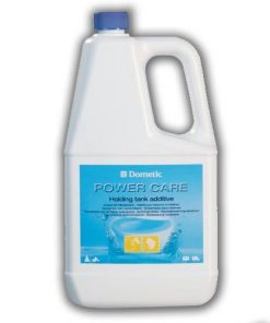 Dometic Power Care Blue 1.5L Toilet Chemical