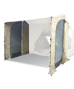 Oztent RV1 Peaked Side Panels