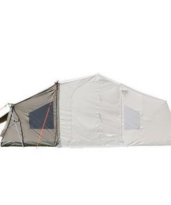 Oztent RV3 or RV4 Tagalong