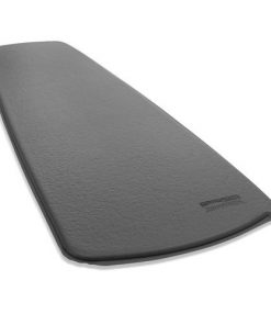 Thermarest Trail Scout - Small