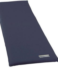 Thermarest Self-Inflating Mat - BaseCamp - Large