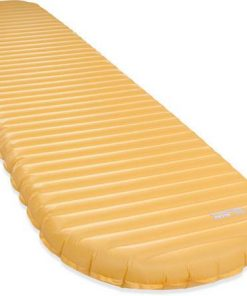 Thermarest Self-Inflating Mat - NeoAir Xlite - Small