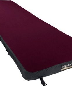 Thermarest Self-Inflating Mat - NeoAir Dream - Extra Large