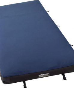 Thermarest Self-Inflating Mat - DreamTime - Extra Large