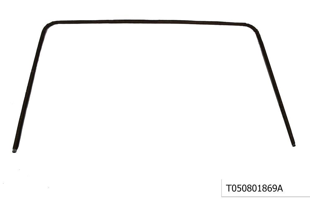 Darche Spare Part - Inner Frame Hoop for Roof Top Tent