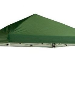 Oztrail Spare Part - Replacement Canopy for Compact Gazebo
