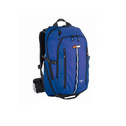 Blackwolf Strato 40 Daypack - 40L - Blue