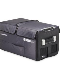 Dometic Insulated Protective Cover for CFX-75