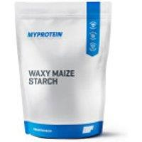 Waxy Maize Starch - 2.5kg - Unflavoured