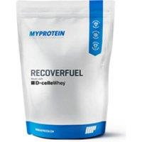 RecoverFuel - 2.5kg - Natural Chocolate