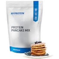Protein Pancake Mix - 200g - Nut Nougat Cream