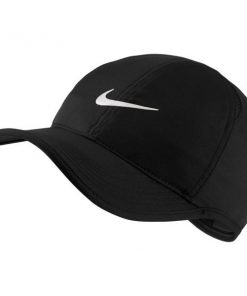 Nike Featherlight Unisex Cap - Black
