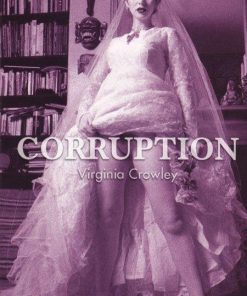 Corruption - PBK NOVEL