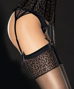 Fiore Antera Thigh Highs