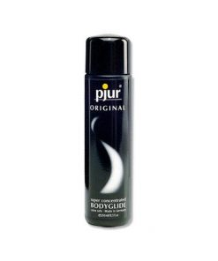Pjur Original Bodyglide Bottle 250ml