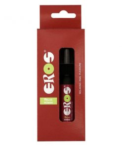 EROS Relax Woman Spray 30ml
