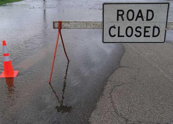 iStock_flood