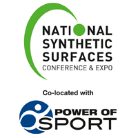 National Synthetic Surfaces Conference and Expo @ Grand Pavilion, Rosehill Gardens, Sydney