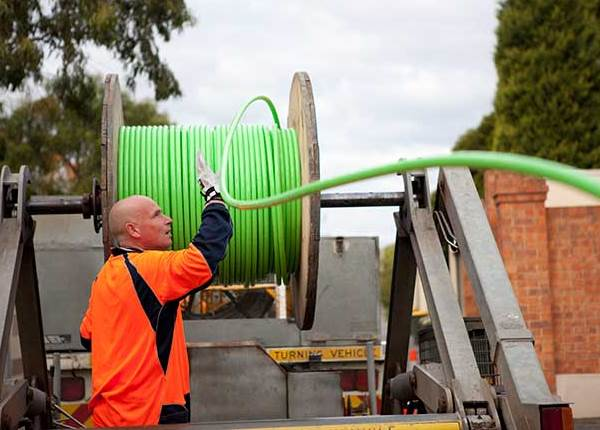 OCT-12-Construction---Ribbon-fibre