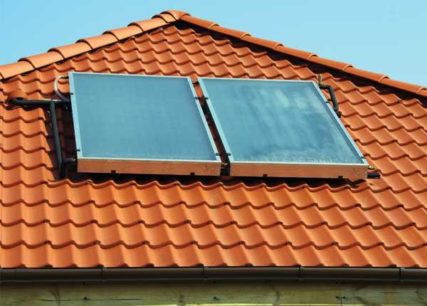 solar-panels-on-house