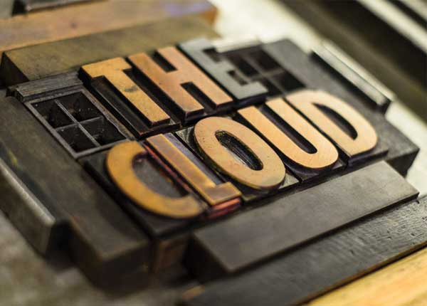 the_cloud__welcome_sign