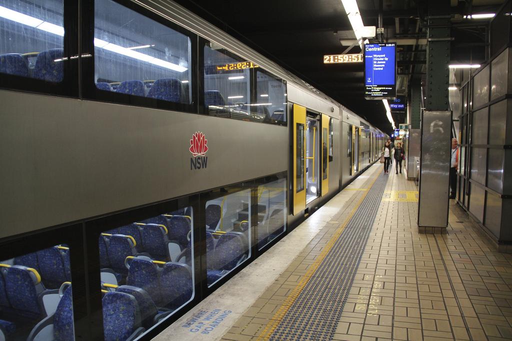 Sydney Metro (25)