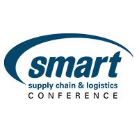 Smart Conference & Expo @ Melbourne Convention & Exhibition Centre | South Wharf | Victoria | Australia