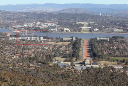 From-Mt-Ainslie