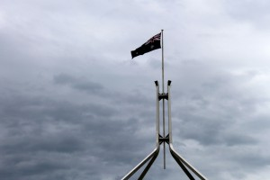 Parliament_House_Flag_1