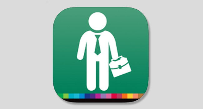 Slider-centerlink-app
