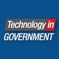 Technology in Government 2015 @ National Convention Centre | Canberra | Australian Capital Territory | Australia