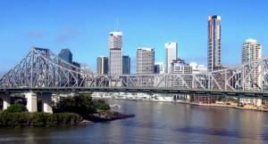 brisbane storey bridge-min