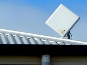 nbn wireless