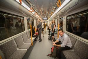 Sydney-Metro-train internal2