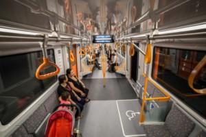 Sydney-Metro-train-internal