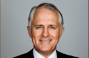 Turnbull crop