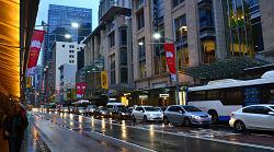 George_Street_congestion_during_evening_peak_hour_2013_opt