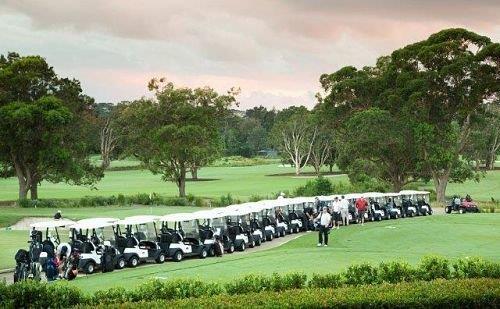 Manly Golf Club3