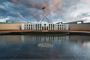 Parliament_House_Canberra_2_opt