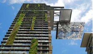 Hanging_gardens_of_One_Central_Park,_Sydney_opt
