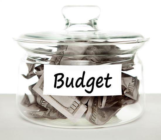 Budget1_opt (1)