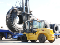 Tyre forklift_opt(1)