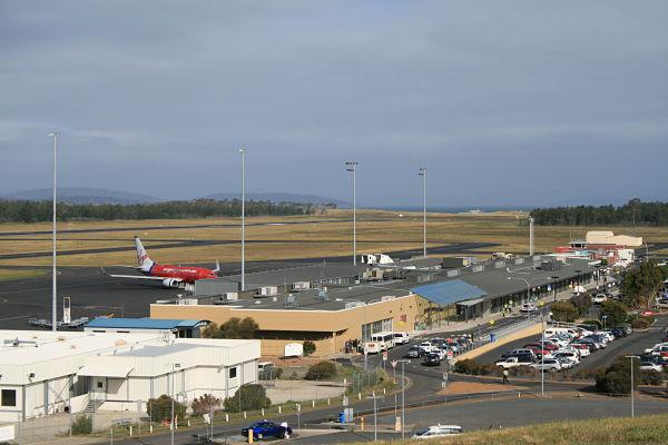 Hobart airport 1_opt