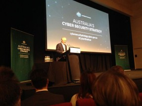 Turnbull Cyber_opt