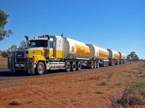 Road_Train_Australia_opt