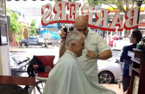 Turnbull haircut_opt