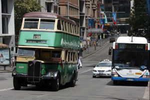 sydney-bus-museum-vintage-bus-sydney-comedy-festiv1_opt