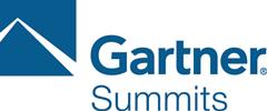 Gartner_Summits_Logo_CMYK